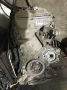 Двигатель 1ZR Toyota Corolla 150