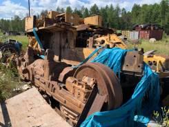 Бульдозер Komatsu D355. Цена 2,5 млн руб.