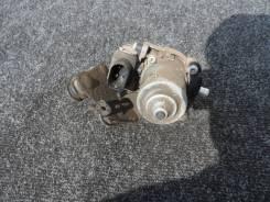 Насос вакуумный Volkswagen Jetta 5