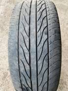 Maxxis MA-Z4S Victra, 285/45 r22
