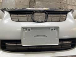 Бампер Lexus CT200h передний 071