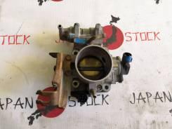 Заслонка дроссельная Honda CR-V RD1 B20B