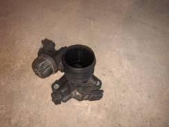 Заслонка дроссельная Ford Focus 2 08-11 [6G9Q9E926AE] ТД 2.0