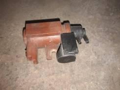 Клапан управления турбиной Ford Focus 2 08-11 [6G9Q9E882CA] ТД 2.0