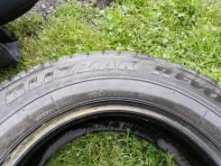 Bridgestone Blizzak, 195/70/14