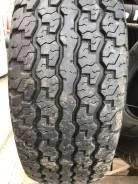 Dunlop Grandtrek TG28, 265/70r15
