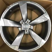 Новые 19-ые диски Rotor