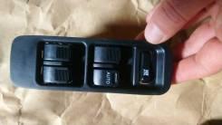 Блок управления стеклоподъемниками новый Daihatsu Terios/Cami