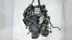 Двигатель (ДВС) Ford Mondeo 5 2015- [XUCA]