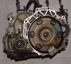 АКПП A5HF1 U8KBG на Hyundai NF Grandeur Equus G6DB 3.3 литра