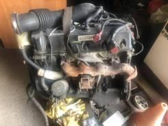 Двигатель Lincoln Town Car 1998 [92244156] FM81 Modular V8