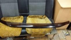 Б/У оригинальный дефлектор капота Lexus LX 570 2007-2012