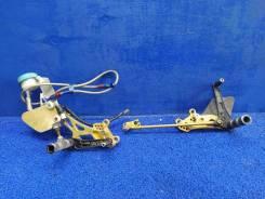 Рычаг тормоза + рычаг переключения передач Arashi Honda CB400 SF NC31