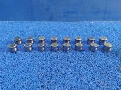 Стакан толкателя клапана комплект Honda cb400 cbr400r [MotoJP]