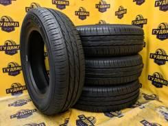 Dunlop Enasave EC203, 165/70R14