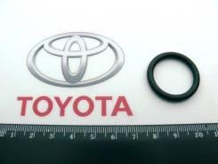 Кольцо трамблера, (Япония) Toyota 90099-14095*00,