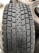 Bridgestone Blizzak MZ-03, 205/50 R16