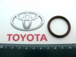 Кольцо трамблера, (Япония) Toyota 90099-14127*00,