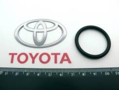 Кольцо трамблера, (Япония) Toyota 90099-14091*00,