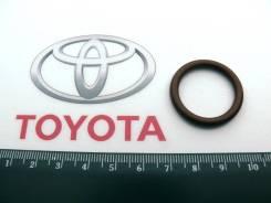 Кольцо трамблера, (Япония) Toyota 90099-14109*00,