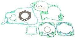 Прокладки двигателя набор Athena Honda CRM250 90-00