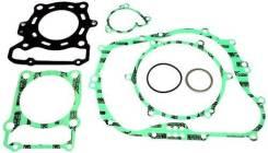 Прокладки двигателя набор Athena Kawasaki KLX250 93-98