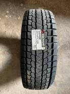 Yokohama Ice Guard SUV G075, 265/70 R16