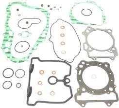 Прокладки двигателя полный набор Athena Suzuki DRZ 400S/SM 00-15 P4005