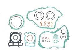 Прокладки двигателя полный набор Athena Yamaha XT225 Serow 92-02