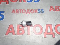 Датчик кондиционера Nissan AD