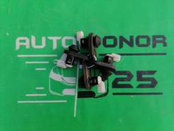 Датчик открывания двери(концевик) Toyota Mark X GRX120