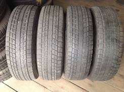 Dunlop Winter Maxx SJ8, 225/80 R15