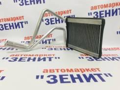 Радиатор печки toyota land cruiser 100, lexus lx 470
