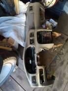 Торпедо для Киа Кларус 1996-2001 OEM-0K9B05510097