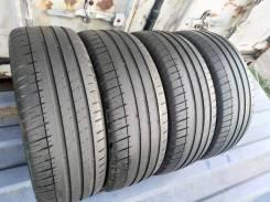 Michelin Pilot Sport PS 3, 215/45 R18