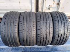 Continental ContiSportContact 3, 225/35 R18