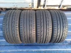 Bridgestone Potenza S001, 225/35 R18
