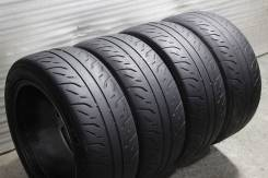 Bridgestone Potenza RE-71R, 235/45 R17