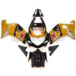 Комплект пластика Suzuki GSX-R 1000 2000 2001 2002 K1 K2