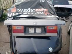 Крышка багажника Honda accord 3
