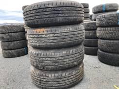 Bridgestone, 215/70 R15