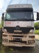 Продам тягач Mercedes-Benz Axor