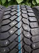 Gislaved Nord Frost 200 ID, FR 225/45 R18 95T XL