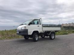 Toyota Lite Ace Truck, 1999