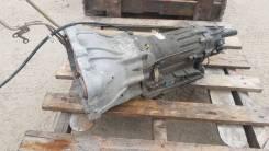 АКПП в сборе 03-70LE Mark II GX90(Дефект)