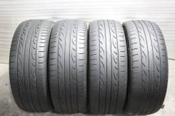 Dunlop SP Sport LM704, 245/40 R20