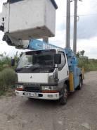 Aichi SH140, 1994