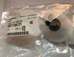Фильтр топливный (сеточка) 42072-AA121 Subaru оригинал