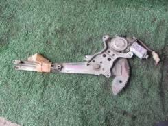 Продам Стеклоподъемник Daihatsu Terios KID [20], правый передний J111