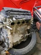 Двс Honda Civic R18A